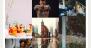 photopress Download Free WordPress Theme