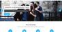 Aneeq Download Free WordPress Theme