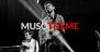 Muso Download Free WordPress Theme