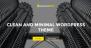 ResponsiveBoat Download Free WordPress Theme