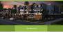 Township Lite Download Free WordPress Theme