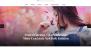 Blossom Feminine Download Free WordPress Theme