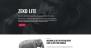 Zeko Lite Download Free WordPress Theme