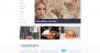 Fashionable Store Download Free WordPress Theme