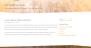Arix Download Free WordPress Theme