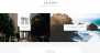 Zillah Download Free WordPress Theme
