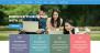 Education Zone Download Free WordPress Theme