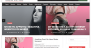 eBlog Lite Download Free WordPress Theme