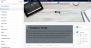 Attire Download Free WordPress Theme
