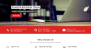Appointment Red Download Free WordPress Theme