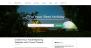 Travel Agency Download Free WordPress Theme