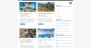 Matata Download Free WordPress Theme