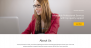 Business One Page Download Free WordPress Theme