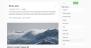 Basic Shop Download Free WordPress Theme