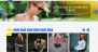 StoreOne Download Free WordPress Theme