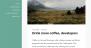 Rams Download Free WordPress Theme