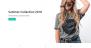 ushop Download Free WordPress Theme
