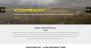 AccessPress Ray Download Free WordPress Theme
