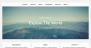FlatMagazinews Download Free WordPress Theme
