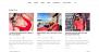 MeisterMag Download Free WordPress Theme