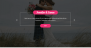 Wedding Bells  Lite Download Free WordPress Theme