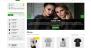 Mobile Shop Download Free WordPress Theme