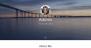 Adonis Download Free WordPress Theme
