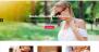 beautiplus Download Free WordPress Theme