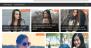 News Prime Download Free WordPress Theme