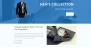 shopline Download Free WordPress Theme