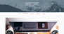 Toivo Lite Download Free WordPress Theme