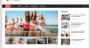 HitMag Download Free WordPress Theme