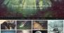Pixgraphy Download Free WordPress Theme