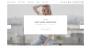 Olsen Light Download Free WordPress Theme