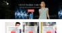 Shopping Store Lite Download Free WordPress Theme