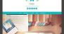 Dara Download Free WordPress Theme