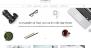 Edge Download Free WordPress Theme
