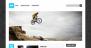 BoldR Lite Download Free WordPress Theme