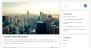 NEBlue Download Free WordPress Theme