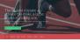 Activation Download Free WordPress Theme
