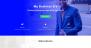 Featuredlite Download Free WordPress Theme
