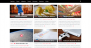 Latest Download Free WordPress Theme