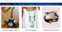 SparkleStore Download Free WordPress Theme