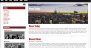 Seos Magazine Download Free WordPress Theme