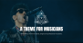 Music Lite Download Free WordPress Theme