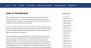 Scaffold Download Free WordPress Theme