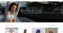FreeStore Download Free WordPress Theme