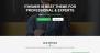 iThemer Download Free WordPress Theme