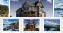 SG Window Download Free WordPress Theme