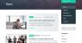 ConsultPress Lite Download Free WordPress Theme
